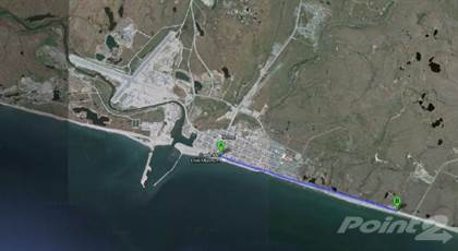 Lots And Land for sale in Tract 1 Donna Maria, Nome, AK, 99762
