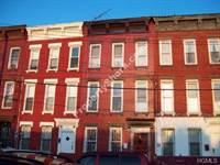 Photo of 339 Concord Avenue, Bronx, NY