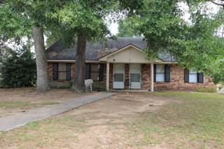 Multi-family Home for sale in 156 Pelham Drive, Leesburg, GA, 31763