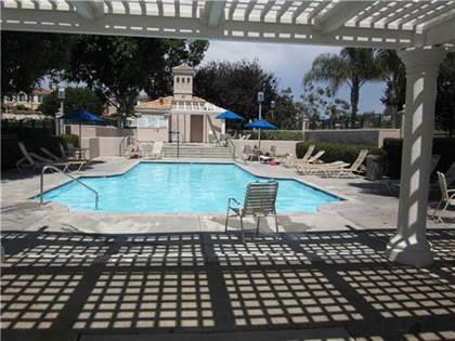 Condominium for sale in 7234 shoreline 151, San Diego, CA, 92122