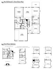 Single Family for sale in 5027 Devonshire Road, Denver, NC, 28037