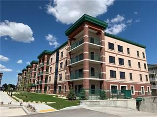 Photo of 1255 LEILA AVE, Winnipeg, MB
