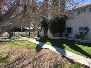 Single Family for sale in 7550 North Jones Boulevard, Las Vegas, NV, 89131