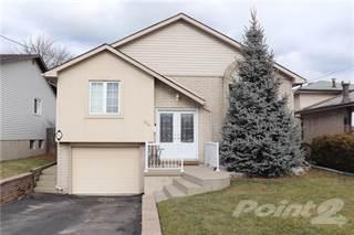 Residential Property for sale in 274 Highridge Avenue, Hamilton, Ontario, L8E 3P7