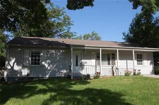 Single Family for sale in 7300 Nall Avenue, Overland Park, KS, 66204