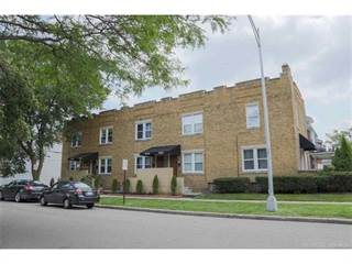 Residential Property for rent in 15010 ST. PAUL, Grosse Pointe Park, MI, 48230