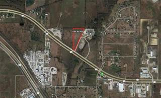 Comm/Ind for sale in Tbd E Hwy 114, Haslet, TX, 76052