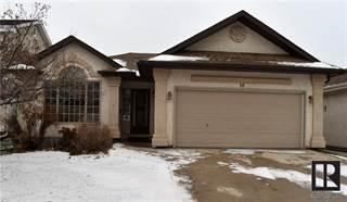 Single Family for sale in 10 Corbeil PL, Winnipeg, Manitoba