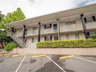 Condo for sale in 1250 S DENNING DRIVE 127, Winter Park, FL, 32789