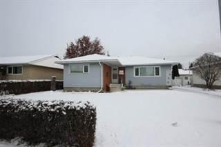 Single Family for sale in 7107 83 ST NW, Edmonton, Alberta, T6C2Y1