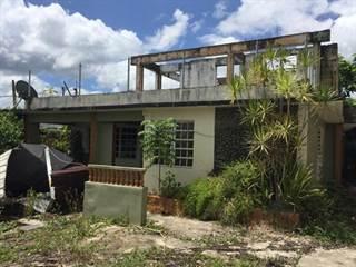 Single Family for sale in 0 LOTE #100 KM 206 PR146 CORDILLERAS, Ciales, PR, 00638