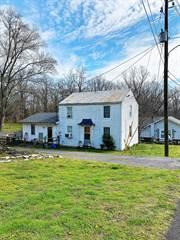 Single Family for sale in 135 Oak Rd, Norris, TN, 37828