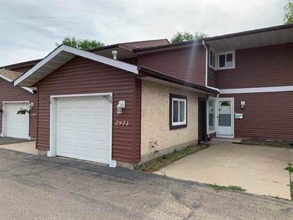 Single Family for sale in 2971 130 AV NW, Edmonton, Alberta, T5A3M1
