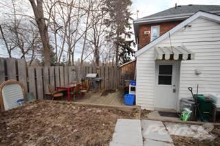 Multi-family Home for sale in 8 murney street, Belleville, Ontario