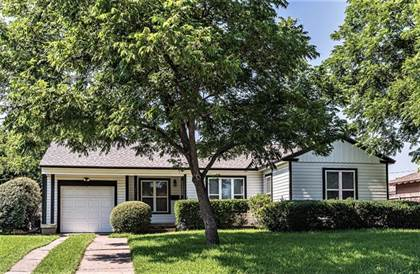 Residential Property for sale in 3455 Manana Drive, Dallas, TX, 75220