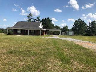 Single Family for sale in 20 Jordan Road, Ellisville, MS, 39437