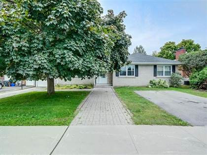 Single Family for sale in 241 Rue Gamelin, Gatineau, Quebec