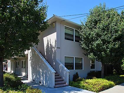 Apartment for rent in 488 James Road, Palo Alto, CA, 94301