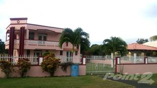 Residential Property for sale in Sector Alambra, Camaseyes Ward, Aguadilla, PR, 00603