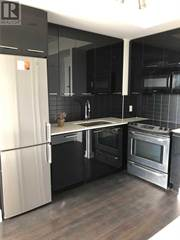 Condo for rent in 9471 YONGE ST 637, Richmond Hill, Ontario, L4C1V4