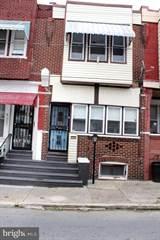 Townhouse for sale in 3237 N NEWKIRK STREET, Philadelphia, PA, 19129