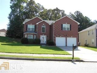 Single Family for sale in 6327 Shell Dr, Atlanta, GA, 30331