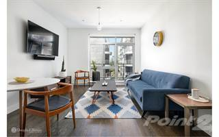 Condo for sale in 100 Engert Ave 4D, Brooklyn, NY, 11222