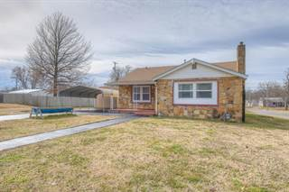 Single Family for sale in 302 McConnell, Joplin, MO, 64801