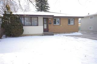 Residential Property for sale in 62 Rupert Drive, Saskatoon, Saskatchewan
