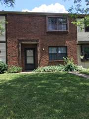 Condo for sale in 295 Cross Country Drive S, Westerville, OH, 43081