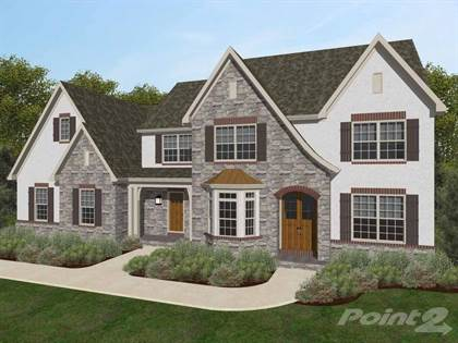 Singlefamily for sale in 20501 Georgia Avenue, Brookeville, MD, 20833