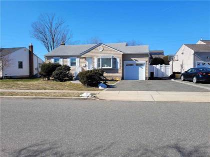 Residential Property for rent in 40 Knickerbocker Road, Plainview, NY, 11803