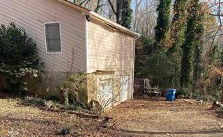 Single Family for sale in 701 Talemwood Ct, Lawrenceville, GA, 30044