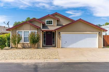 Residential Property for sale in 1400 W Marlette St 63, Ione, CA, 95640