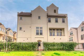 Single Family for sale in 924 Patterson Street, Houston, TX, 77007