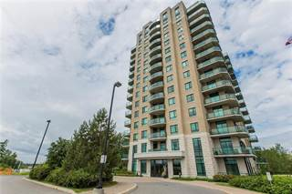 Condo for sale in 100 INLET PRIVATE UNIT, Ottawa, Ontario, K4A0S8