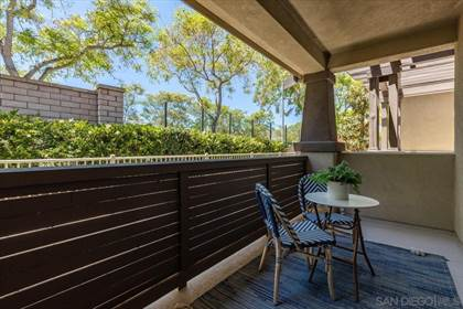 Residential Property for sale in 16916 Hutchins Landing 69, San Diego, CA, 92127