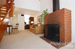 Apartment for rent in 6720 Fulton Street Apartments - 3x2, San Francisco, CA, 94121