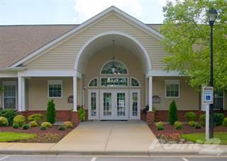 Apartment for rent in Reserve at Bradbury Place, Goldsboro, NC, 27534