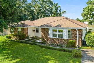 Single Family for sale in 432 Pecan Park Dr, Bay St. Louis, MS, 39520
