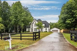 Single Family for sale in 203 Dekalb Way, Canton, GA, 30115