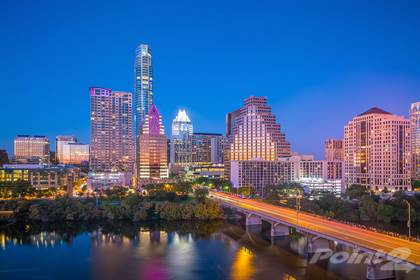 Apartment for rent in Goodwin, Austin, TX, 78721