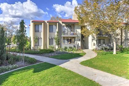 Apartment for rent in Santee Villas, Santee, CA, 92071