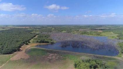 Residential Property for sale in 1434 Click Road, Bellevue, TX, 76228