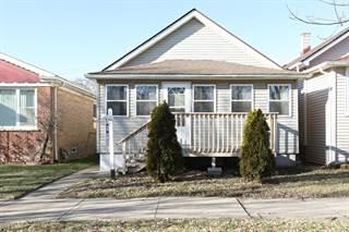 Single Family for sale in 13338 South Avenue L, Chicago, IL, 60633