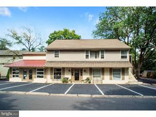 Comm/Ind for sale in 15 CLEMENS ROAD, Doylestown, PA, 18901