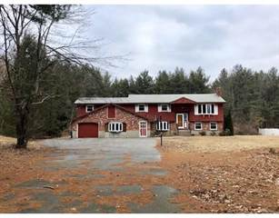 Single Family for sale in 11 Tadmuck Road, Chelmsford, MA, 01824
