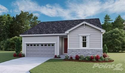 Singlefamily for sale in 27994 E 9th Drive, Aurora, CO, 80018