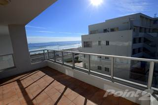 Apartment for sale in Sunset Boulevard, Table View, Western Cape
