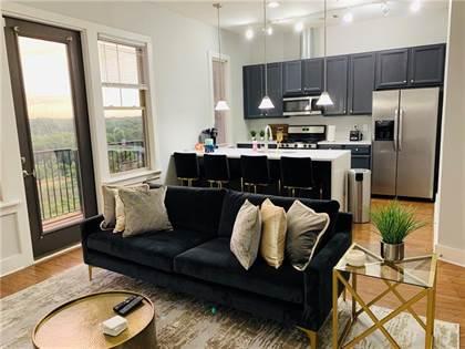 Residential for sale in 1195 Milton Terrace SE 4302, Atlanta, GA, 30315